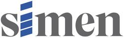Simen GmbH